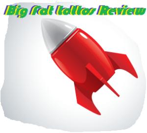 Big Fat Lottos Review